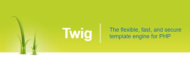 twig_dump.png