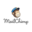icon-mailchimp.png
