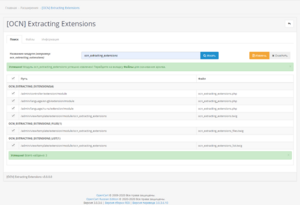 ocn_extracting_extensions--search.png