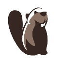 beaver-head.png