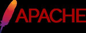 Apache_HTTP_server_logo.png
